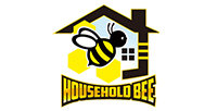 Household Bee