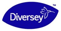 DIVERSEY HONG KONG LIMITED