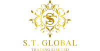 S.T. Global Cosmetic Pharmacy