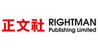 RIGHTMAN PUBLISHING