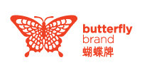 Butterfly Brand Nuts
