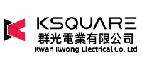 Kwan Kwong Electrical Company Limited