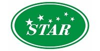 STAR FOOD CO LIMITED