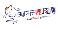 AbouThai SuperMart
