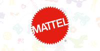 Mattel Official Flag Ship Store