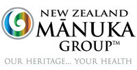 New Zealand Manuka Group