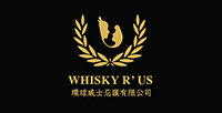 WHISKY R'US COMPANY LIMITED