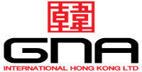GNA INT'L HK LTD
