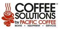 Pacific Coffee Company Limited