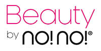 Beauty by no!no! 官方旗艦店