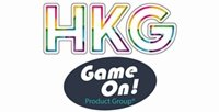 HKG Game On Product Group