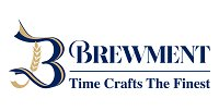 Brewment Enterprise Limited