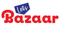 Lets Bazaar Company Limited