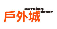 Outdoordepot
