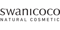 SWANICOCO Official Flagship Store
