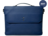 Business Tote&Cross Bag_NV_P00000EQ