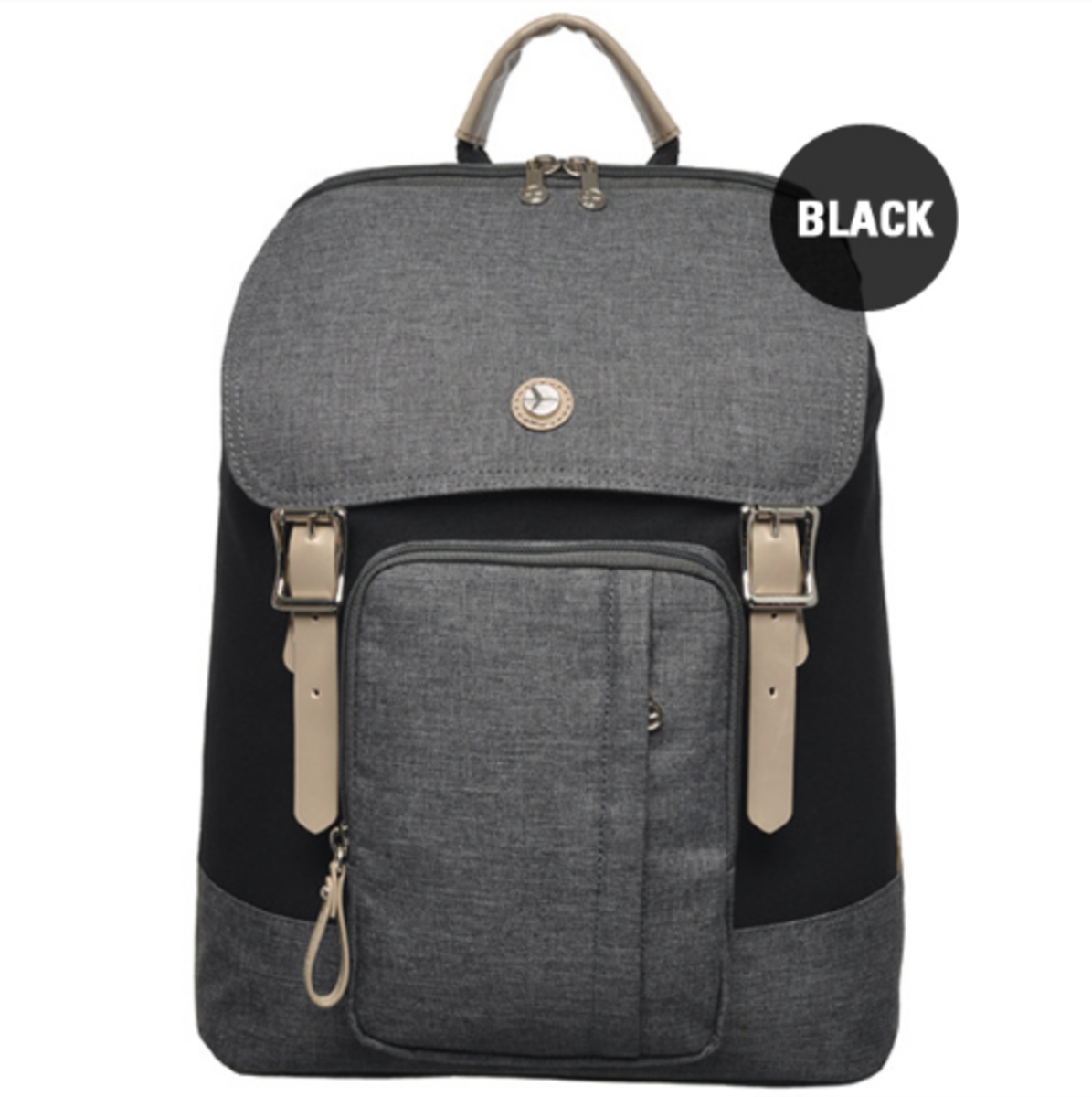 NEW-MILD BACKPACK_BK_P00000IH