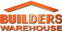 Builders Warehouse & Eng.