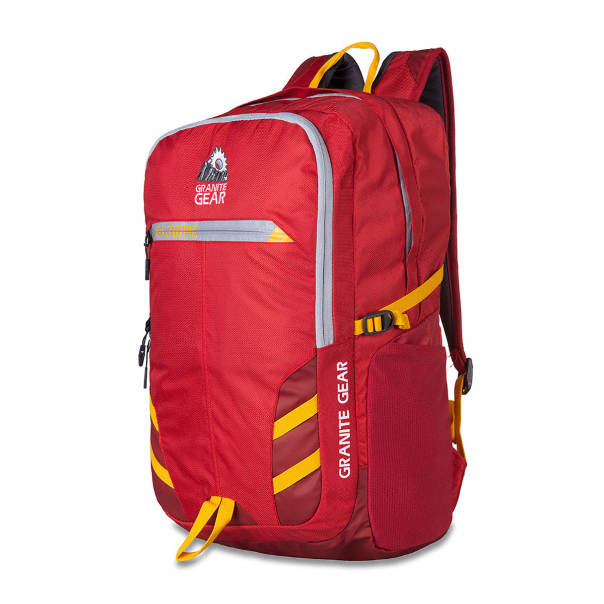 "Misquah 15.5"" Laptop Backpack"