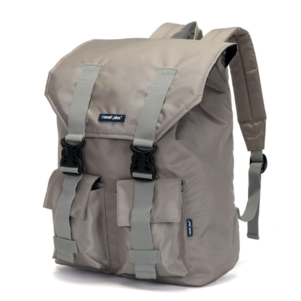 Rael Laptop Backpack