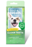 Clean Teeth Gel For Dogs 4oz