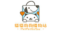 Pet Pet Go Buy