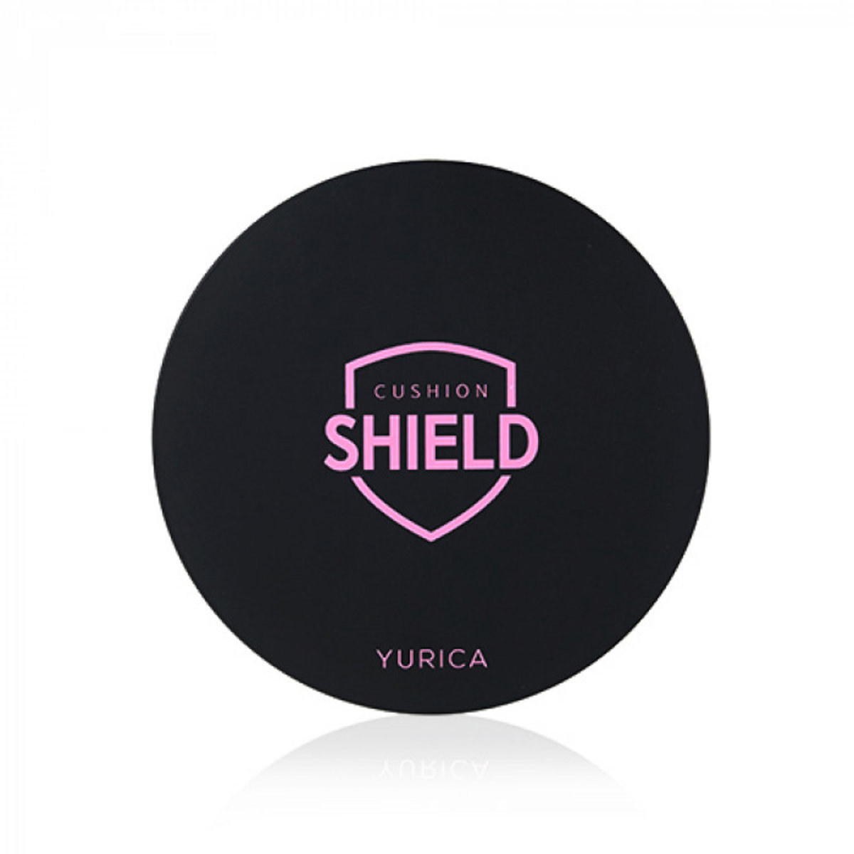 Shield Cushion no.23 Natural (Expiry Date: 09/2019)