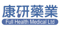 Full Health Medical Limited