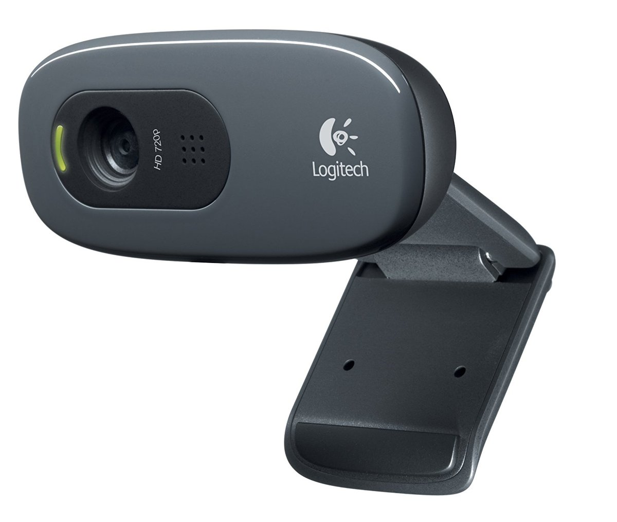 C270 HD WEBCAM(960-000626)