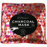 《Summer Hot Sale》 SPC Charcoal Mask  (Parallel Import)