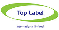 Top Label International Limited