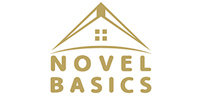 Novel Basics Limited
