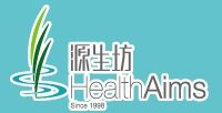 Health Aims Organic Functional Food Specialty Shop