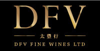 DFV Fine Wines Limited