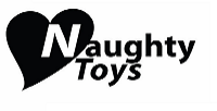Naughty toys intimate life style