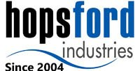 Hopsford Industries Limited