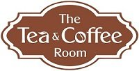 The Tea & Coffee Room