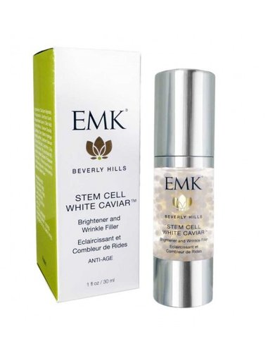 EMK Stem Cell White Caviar