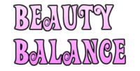 Beauty Balance International Group Limited
