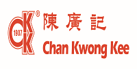 Chan Kwong Kee (HK) Company Limited