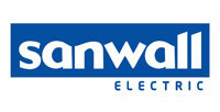 Sanwall Electric Products Company Limited