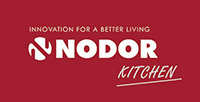 NODOR Kitchen