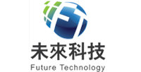 Future Technology Computer Limited