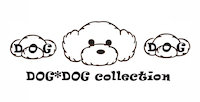 Dog Dog Collection