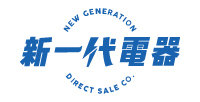 NEW GENERATION DIRECT SALE CO.
