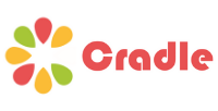 Cradle Fresh