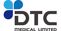 DTC Medical Limited