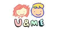 YOU and ME Shopping Mall Limited