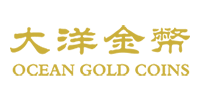 HONG KONG OCEAN GOLD COINS CULTURE COMPANY LIMITED
