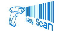 Easy Scan Barcode Technology Ltd